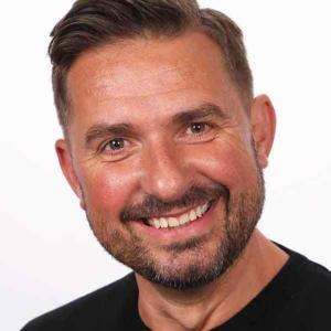Klaus Bach Jensen